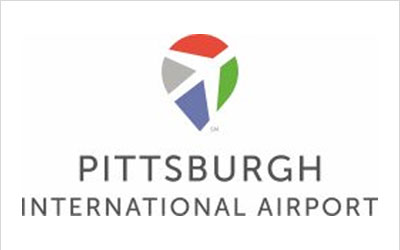 PITTSBURGH INTERNATIONAL AIRPORT FORMS INFORMATION TECHNOLOGY ADVISORY BOARD
