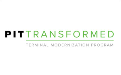 AIRPORT AUTHORITY ISSUES RFQ FOR ARCHITECTURAL, ENGINEERING DESIGN AND CONSTRUCTION SERVICES